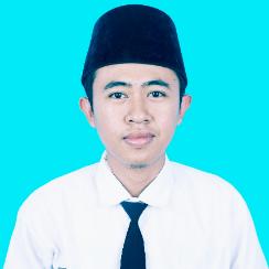Fahmi Mubarok Yahya