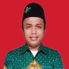 Uus Syihabuddin Abdulloh