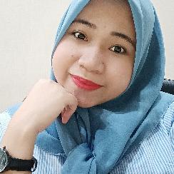 Meiry Utari Handayani