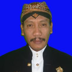 KRAT. Priyohadinagoro
