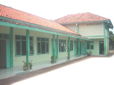 Pesantren Ma'had Al-Shighor Al- Islamy Al-Dauly Cirebon