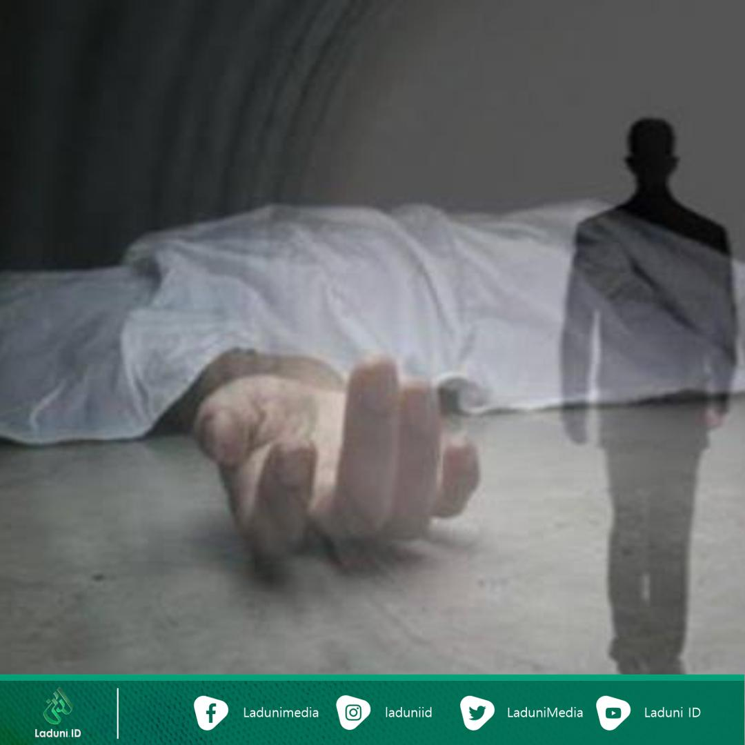 7 Sunah Menghadapi Kematian
