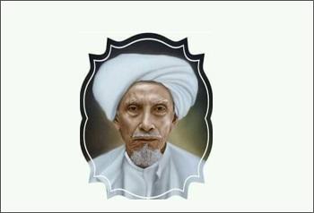 Riwayat Hidup Habib Abu Bakar bin Muhammad bin Umar Assegaf