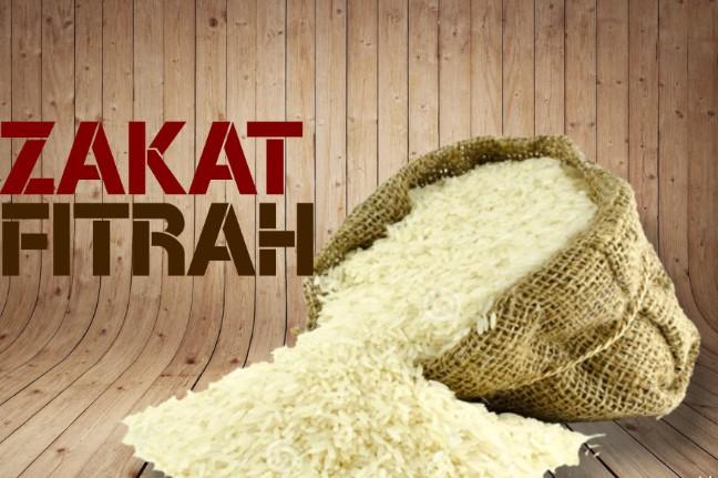 Fiqh Zakat Fitrah #4: Bayi Lahir Malam Lebaran, Wajibkah Zakat?