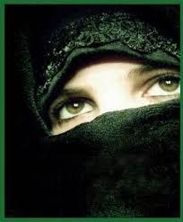 Mengenal Perempuan Sufi: Rabi'ah Al 'Adawiyah. Bagian Kesembilan (9)