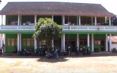 Pesantren Bustanul Ulum Bondowoso