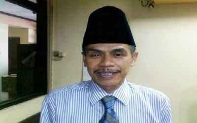 Prof_KH__Abd__A'la_Basyir.jpg