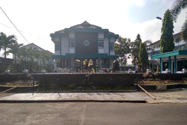 STAI Tasikmalaya
