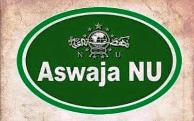 Inilah Karakter Tawassuth, Tawazun, I'tidal dan Tasamuh dalam Aswaja