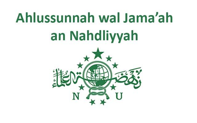 Pengertian dan Latar Belakang Khittah Nahdliyyah