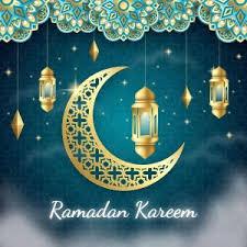 Doa Akhir Sya'ban dan Awal Ramadhan